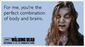 flirting-sex-zombies-walking-dead-ecards-someecards