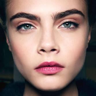 54997d79639e3_-_hbz-cara-d-eyebrows-promo-lgn