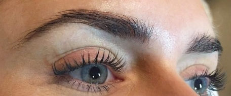 eyebrows1